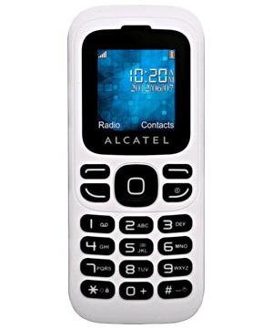 Alcatel OT-232 Tienda Claro Perú