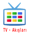 televizyon yayın akışları