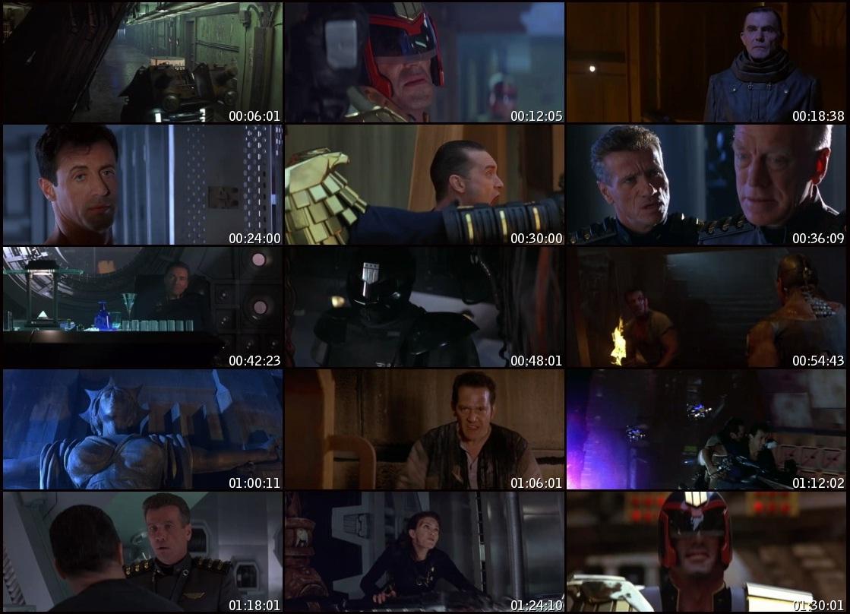 http://1.bp.blogspot.com/-BdTPsLczxXA/UGZIdc56WmI/AAAAAAAAYiw/RkhiMt_fcE4/s1600/Judge+Dredd+1995+Bluray+720p1.jpg