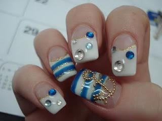 ideje-za-nokte-morski-motivi-na-noktima-003