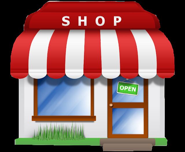 Cách mua hàng tại Thanhlyquanao.net