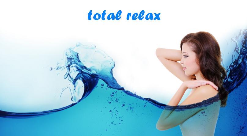 Massage For Ladies ( Urut Untuk Wanita )