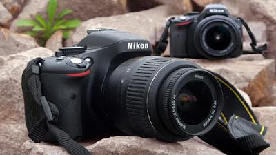 merawat kamera digital