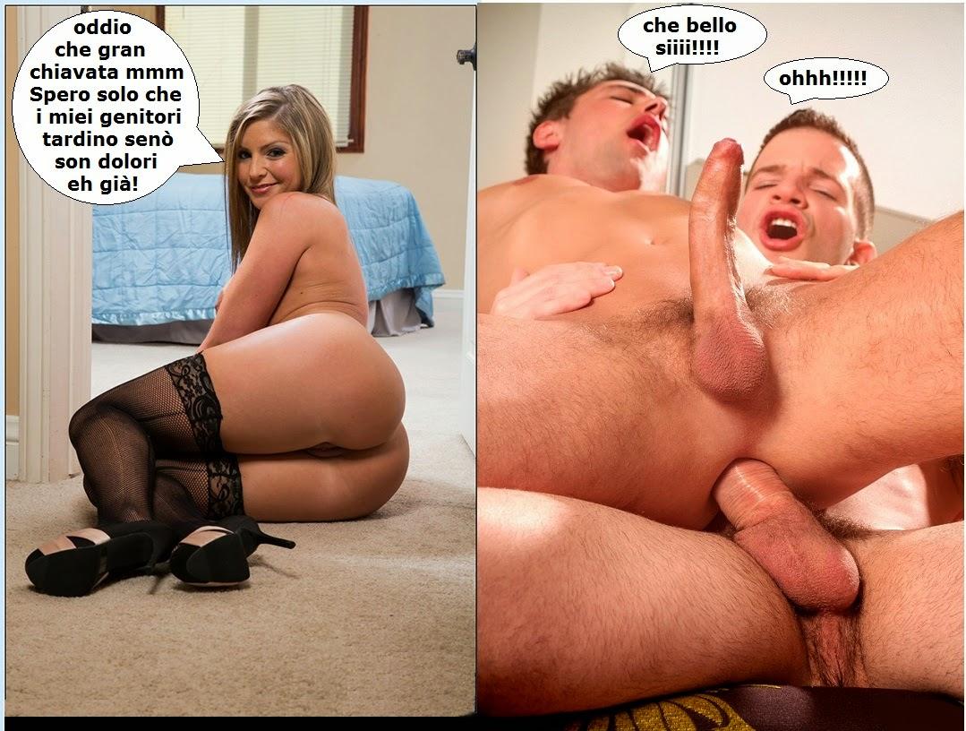 atrezzi erotici meetic-partners