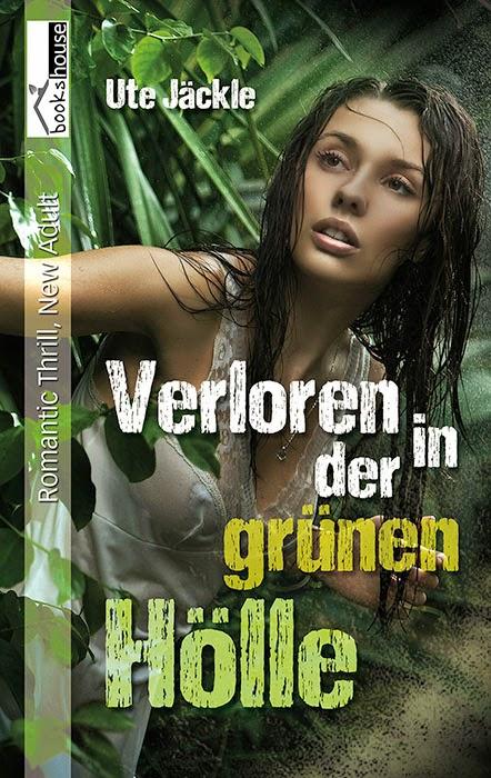 http://bambinis-buecherzauber.blogspot.de/2014/06/rezension-verloren-in-der-grunen-holle.html
