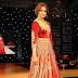 Manish Malhotra Celebrates 100 years of Indian Cinema in London