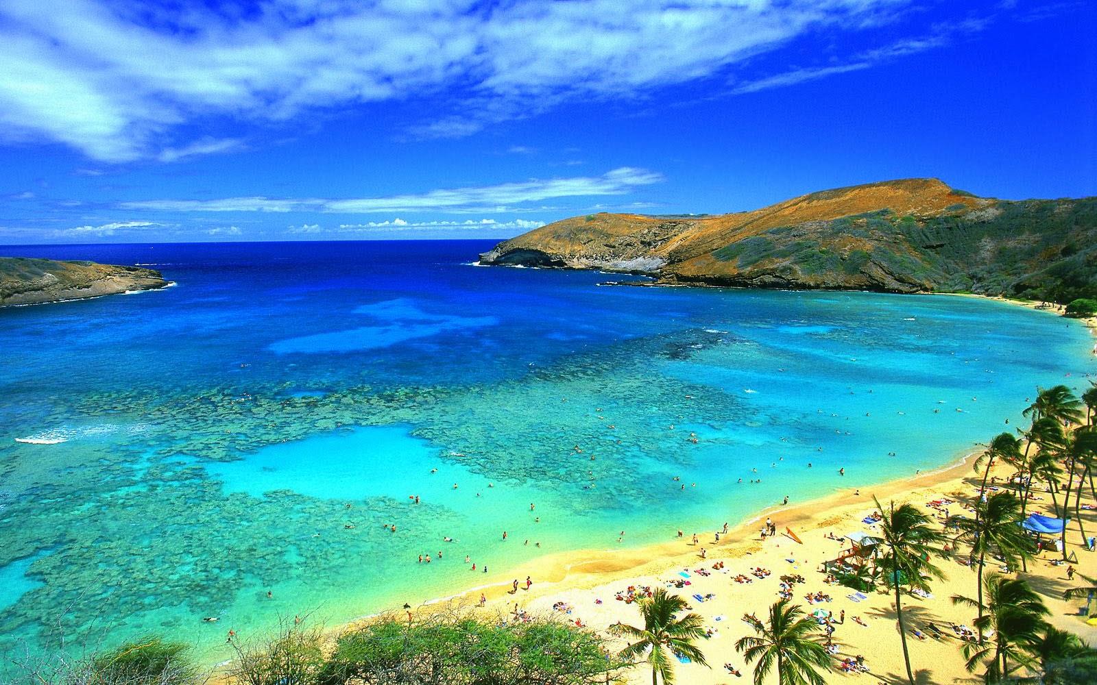 wallpapers hawaii wallpapers