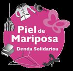 Piel de Mariposa Denda Solidarioa