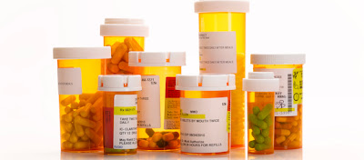 Drugs that can make driver dizzy after taking | car accident lawyer