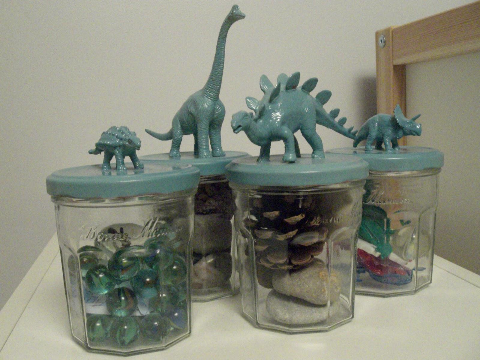 Gabulle in wonderland diy recycler vos pots de confiture - Recyclage pot de peinture ...