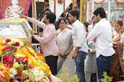Last Regards to Akkineni Nageswara Rao-thumbnail-109
