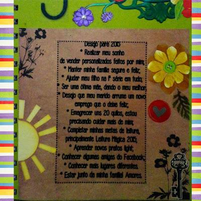 http://1.bp.blogspot.com/-BdZ0T1uNfvk/VLvgvQW731I/AAAAAAAAJiY/rrZO0G03oNU/s400/2015_MilaCris(Editada2).jpg
