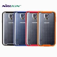 เคส-Galaxy-S5-รุ่น-S5-Bumper-ที่มาแรงที่สุด-Nillkin-ของแท้