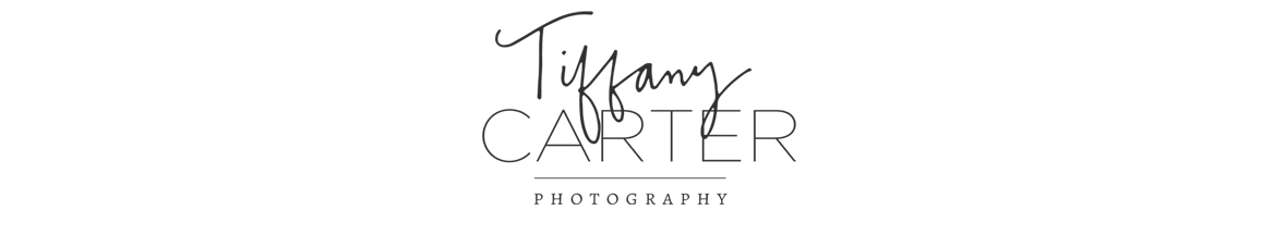 tiffany carter photography