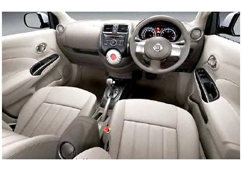 Maruti suzuki new swift dzire vxi specifications price for Swift vxi o interior