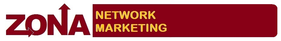 Zona Network Marketing