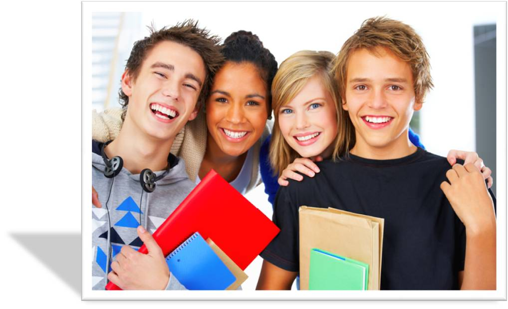 attending college Attend a work college a work college is another way to get free college education or, at the very least, substantially discounted tuition just like the name suggests, these colleges provide.