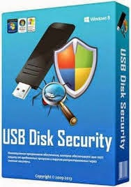 http://www.freesoftwarecrack.com/2014/12/usb-disk-security-640200-full-crack-download.html