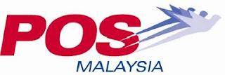 Jawatan Kosong Pos Malaysia Berhad - TERKINI JANUARI 2013