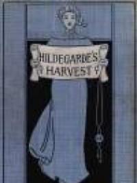 Hildegarde's Harvest