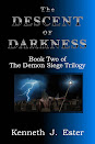 The Descent of Darkness