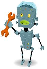 Robots diseñados para abrir cuentas falsas en las redes sociales pueden conseguir amigos y datos de auténticos miembros de las mismas. Unos investigadores de la Universidad de la Columbia británica en Vancouver (Canadá) lo han demostrado en un trabajo(pdf) que ha durado ocho semanas en la red social Facebook. Estos robots sociales crearon perfiles con nombres supuestos y captaron 250 gigabytes de datos personales de miles de miembros de la red. Los robots, una vez creado el perfil, envían solicitudes de amistad. Lo hicieron a 5.053 miembros de Facebook escogidos al azar. Cada cuenta envía 25 peticiones al día porque