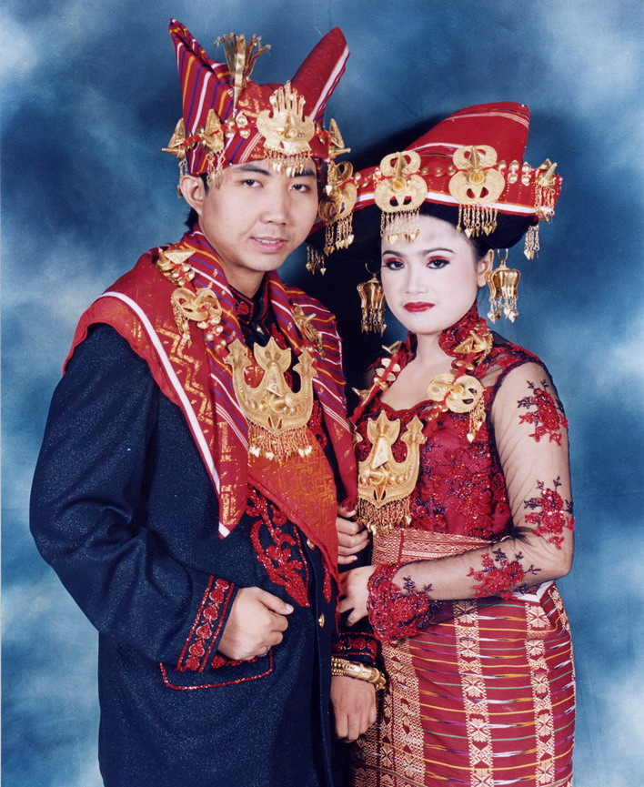 Permalink to Model Kebaya Batak Toba free wallpaper
