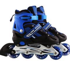 Jual Grosir Sepatu Roda Inline Skate Merk Di Ou Da Ban