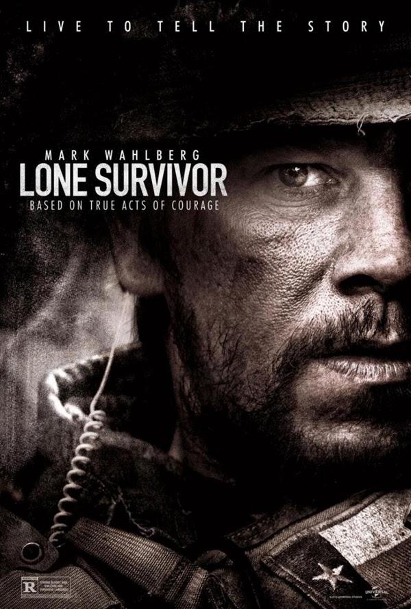 El-Sobreviviente-Lone-Survivor-2014