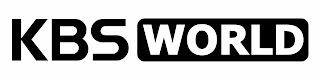 Logo KBS radio world