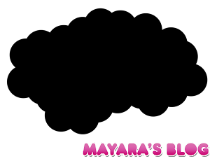 mayaras blog base pfs photoshop