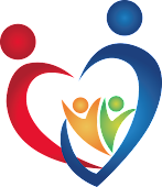 Logo da Família
