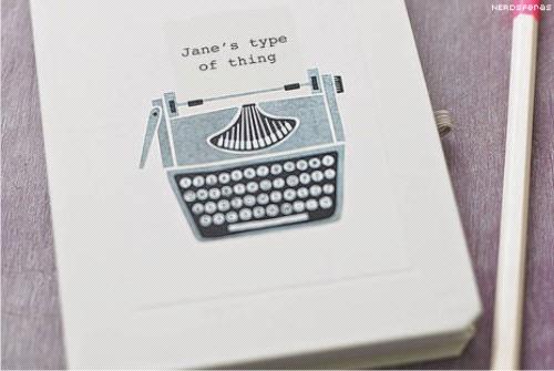 Como escrever uma redação dissertativa?