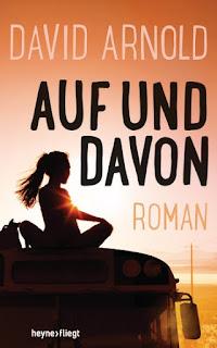 https://www.randomhouse.de/Buch/Auf-und-davon/David-Arnold/Heyne-fliegt/e457961.rhd