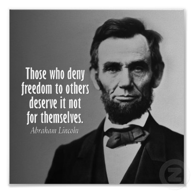 peter kolchin american slavery pdf