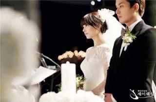 ต้องการจดทะเบียนสมรสตามกฎหมายไทย