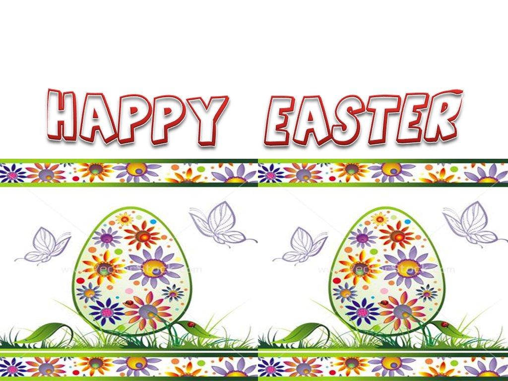 happy easter čestitka za uskrs download besplatna pozadina za desktop