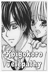 http://shojo-y-josei.blogspot.com.es/2013/12/koigokoro-telepathy.html