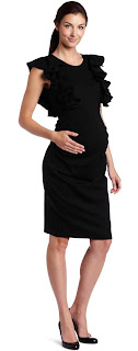 fashion clothes maternity