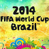 2014 FIFA World Cup Brazil EUR MULTi6 PS3