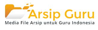 Arsip Guru