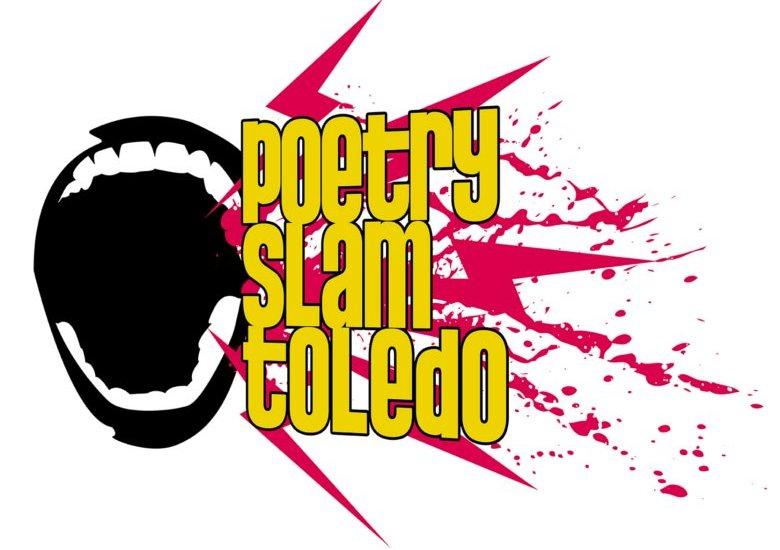 poetry slam toledo
