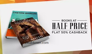 Paytm-books-at-half-price
