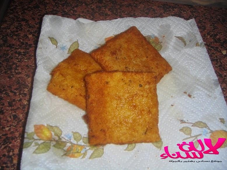 الكريب مالح ومعمر شهيوات مغربية