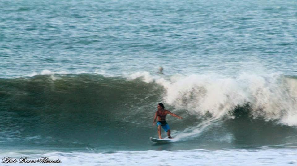 picos para surf, de iniciante ao experiente...