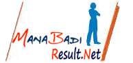 Manabadi Result.net