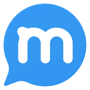 mypeople Messenger 4.7.1 For Android Apk Free Download