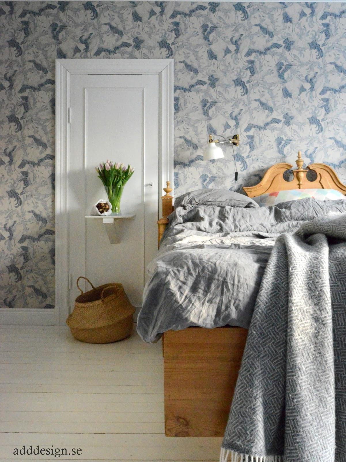 Add: design / anna stenberg / lantligt på svanängen: januari 2016