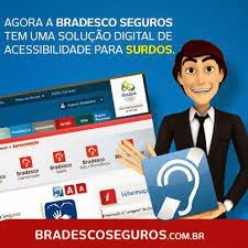 BRADESCO - ACESSIBILIDADEDE