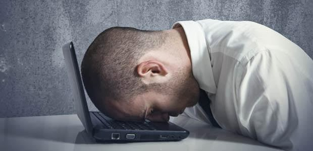 Cara Meningkatkan Semangat Kerja Ditengah Kejenuhan
